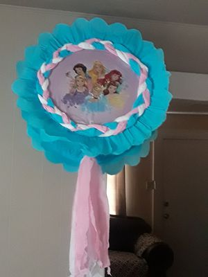Piñatas for Sale in San Angelo, TX
