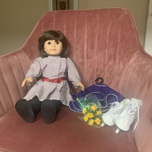 American Girl Doll for Sale in Pittsburgh, PA