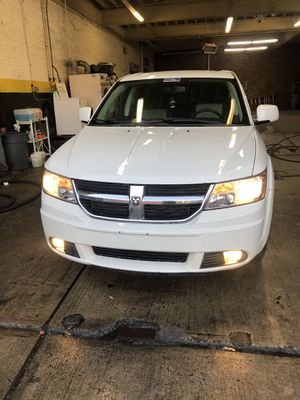 2009 Dodge Journey SXT AWD for Sale in New York, NY
