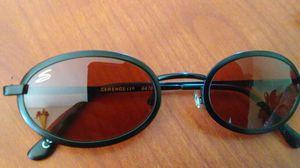 Serengetti sunglasses for Sale in Las Vegas, NV