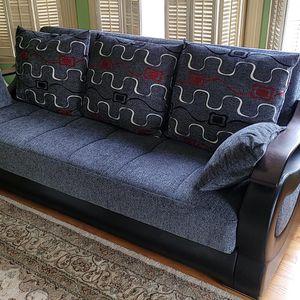 Sleeper Sofa for Sale in Portland, OR