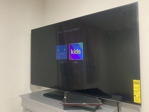 50 Inch Vizio TV for Sale in Dundalk, MD