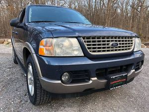 2004 Ford Explorer for Sale in Butler, NJ