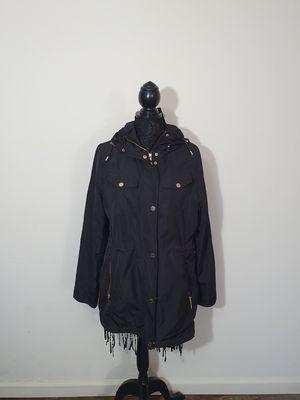 Michael Kors coat size L for Sale in Hamilton Township, NJ