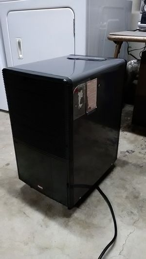 AC and Dehumidifier combo for Sale in GLMN HOT SPGS, CA