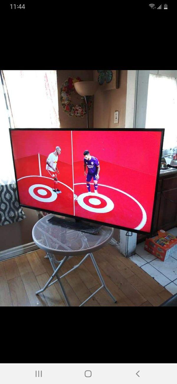 TV insignia no smart 40 inch bonita vista