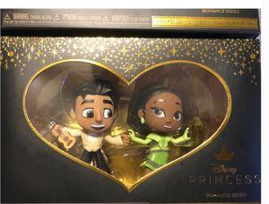 Funko Disney Princess romance series for Sale in El Monte, CA