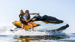 Seadoo GTS 130 for Sale in Paradise Valley, AZ