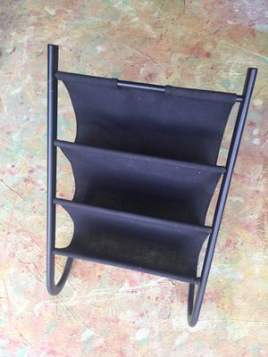 Magazine holder for Sale in Haines City, FL