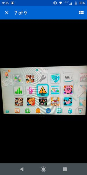 Nintendo Homebrew services for Sale in Ramseur, NC