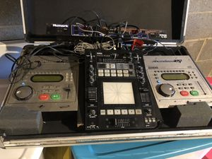 Dj equipment for Sale in Dobbs Ferry, NY