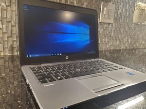 HP EliteBook 820 for Sale in Chicago, IL