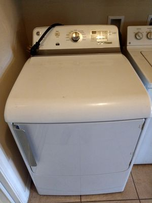 GE washer for Sale in St. Cloud, FL