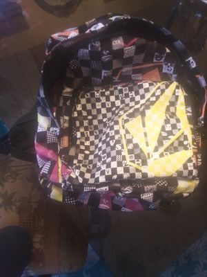 Volcom backpack for Sale in San Diego, CA