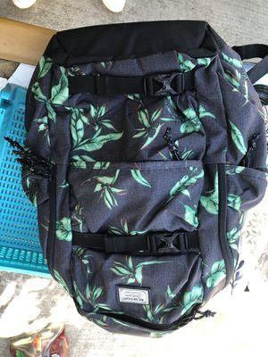 Burton backpack for Sale in Pico Rivera, CA