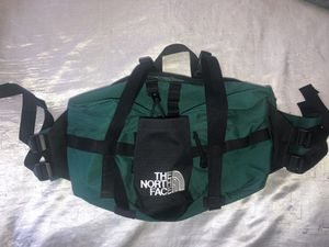 The North Face Waist Bag for Sale in Westminster, CO