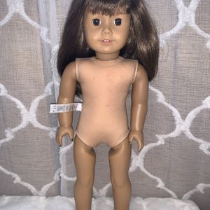 TLC American Girl Doll Truly Me #13 for Sale in San Diego, CA