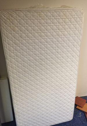 Baby crib mattress for Sale in Philadelphia, PA