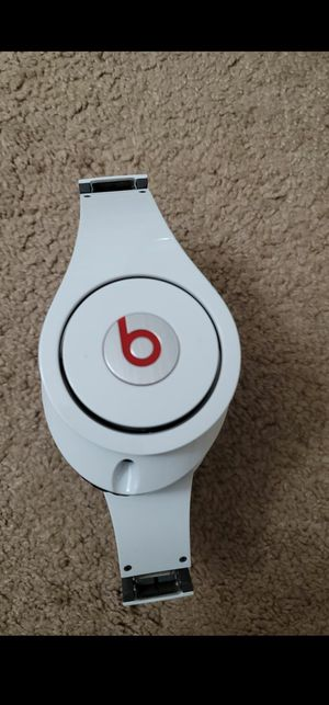 Beats Stuido Noise Canceling Headphones for Sale in Baltimore, MD