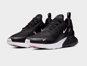 nike air max 270 men's size 11 (read description) for Sale in Los Angeles, CA
