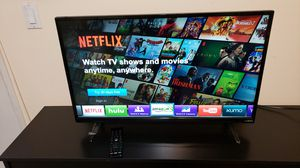 TV VIZIO 32 for Sale in Huntington Beach, CA