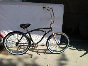OG cruiser bike for Sale in Visalia, CA