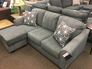 BRAND NEW SOFA CHAISE for Sale in Portland, OR