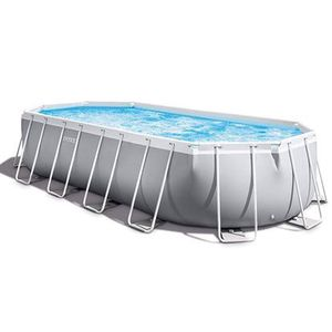 Intex Pool Above Ground from $91,31 for Sale in Boca Raton, FL