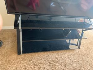 Tv Stand for Sale in Richmond Heights, OH