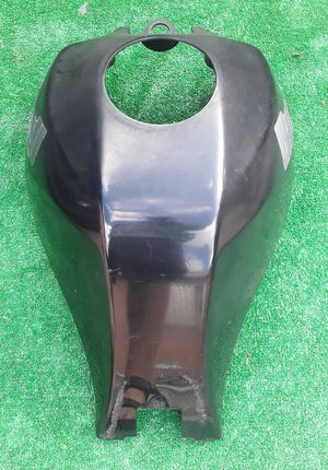 Buell Blast Gas Fuel Tank Outer Plastic Cover Fairing for Sale in Hollywood, FL