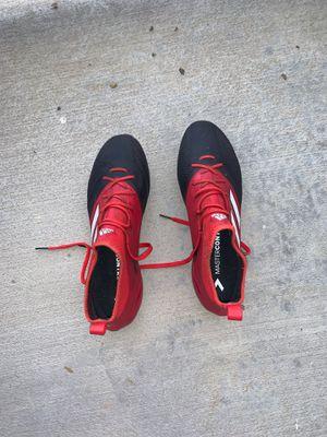 Adidas predator 17.1 Size 9.5 for Sale in Lewisville, TX