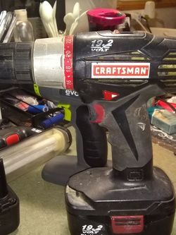 Assorted Drills for Sale in Nampa,  ID