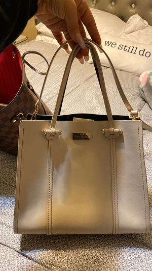 Authentic kate spade for Sale in Mesa, AZ