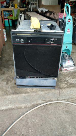 Dishwasher for Sale in Gallatin, TN
