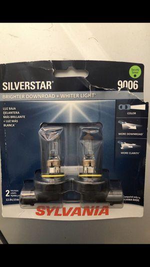 Headlight bulbs for Sale in Poway, CA