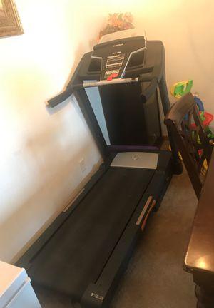 NordicTrack Treadmill for Sale in Hampton, VA