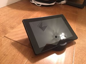 Amazon Kindle Fire for Sale in Brooklyn, NY