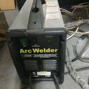 Welder for Sale in Detroit, MI