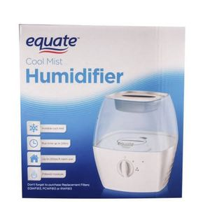 HOME HUMIDIFIER for Sale in Anaheim, CA