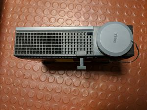Projectors - various types 15 in all for Sale in Charlotte, NC