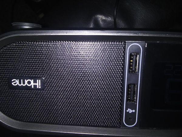 iHome HWL83 for Sale in Las Vegas, NV - OfferUp