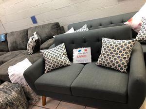 Mid century sofa set for Sale in Phoenix, AZ
