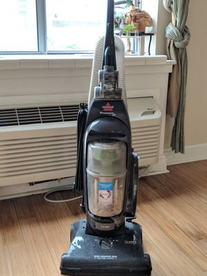 Bissell Power Glide Pet Vacuum for Sale in New York, NY