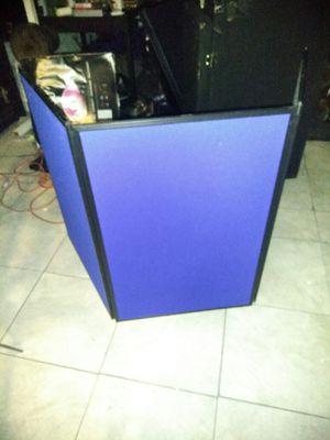 Dj equipment for Sale in Pompano Beach, FL