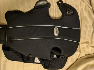 Baby Bjorn Carrier for Sale in Indianola, PA