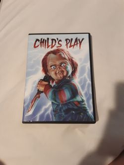 Assorted Movies (Mostly Horror) for Sale in San Angelo,  TX