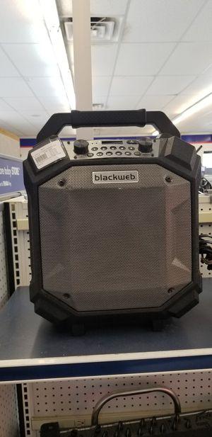 Blackweb for Sale in Murfreesboro, TN