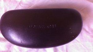 Michael kors sunglasses case for Sale in Phoenix, AZ