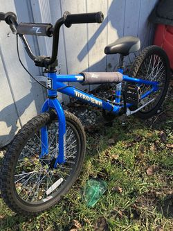 Bmx for Sale in Lynnwood,  WA