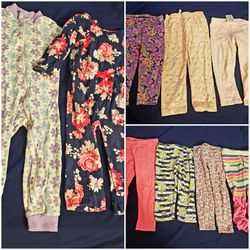 Baby Girl Clothes for Sale in Beaverton,  OR